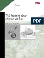 Manual TAS
