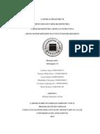 Jurnal loyalitas konsumen pdf
