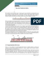 8 - Viga Sobre Fundacion Elastica (1)