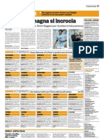 Gazzetta.dello.sport.30.08.2009.