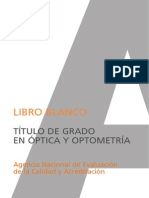 Libroblanco Optica Def