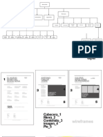 Wire Frames y Blueprint_correcion
