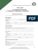 1649_propuesta de Practicum Plantilla Definitivo