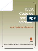 CodePratiqueStandard7Fr.pdf