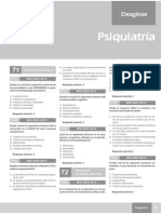 Desgloses_MIR_Psiquiatría