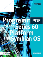 Wiley,.Programming.for.the.series.60.Platform.and.Symbian.os.(2003)
