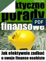 Praktyczne_porady_finansowe