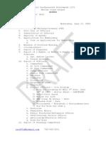1171 Agenda 06-17-09