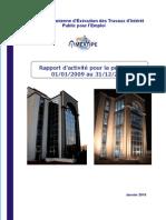 R2009.pdf