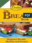 Crosbys the Bread Book