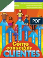 como_conseguir_clientes.pdf