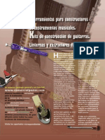 Cap-18-Luthiers.pdf