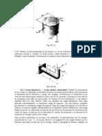 7. Cargas Dinamicas HIgdon Stiles y Otros r. Materiales