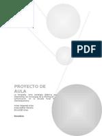 Proyecto Final Chemesquena