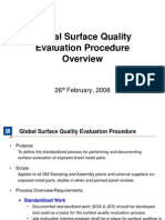 GlobalSurfaceQualityEvaluationProcedure_Feb2008