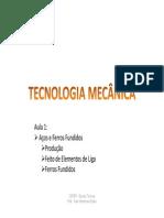 Copy of aula-1-aços-e-ferros-fundidos