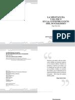 Hugo Chávez - La militancia y el PSUV en la construcción del socialismo