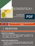 presentación Estadística I_final