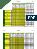 Invec Areas Equipos Tareas (Contratistas)