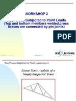 NAS101 W2.pdf