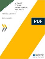 OCDE-EstudioSobreLaReformaLaboral-ResumenEjecutivo