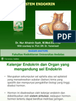 Endokrin_kebidanan