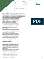 Rapport sur l'intégration.pdf