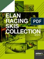 ELAN_SKIS_RACING_CATALOGUE_1314.pdf