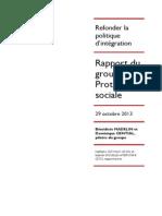 RAPPORT - PROTECTION SOCIALE.pdf