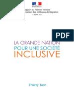 rapport_au_premier_ministre_sur_la_refondation_des_politiques_d_integration_1.pdf