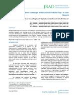 03 Dr Chandramohan.pdf