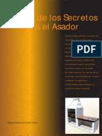 El_Libro_de_los_Secretos_para_el_Asador_(Versión_Completa)