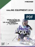 Race_Folder_GE_ 680x480-es.pdf