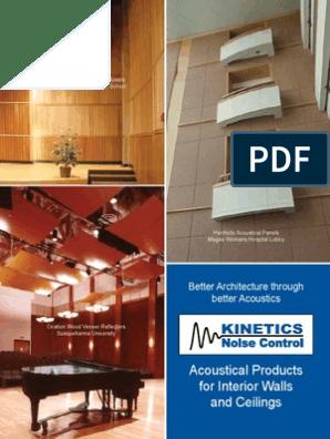 Interior 2 Wood Applied And Interdisciplinary Physics
