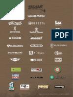 Catalogo Zasdar 2013