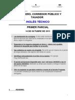 PARCIAL1_2013_2 (5)..