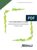 kokountukkawan2-130405212351-phpapp01