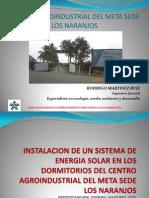 Proyecto Energia Solar.pdf