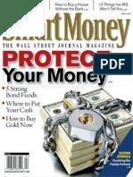 Smart Money (2009-04)