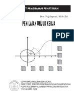 PPP04_UnjukKerja