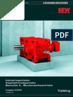 11652209.pdf