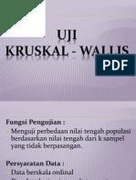 p12-Uji Kruskal Wallis