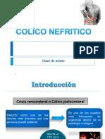 Colico.pptx