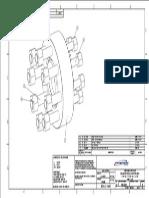 DSA, API-6A