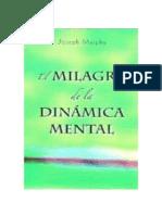 El+Milagro+De+La+Dinámica+Mental+(Joseph+Murphy)