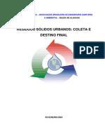 apostila curso2003