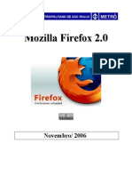Manual Completo Do Mozilla Firefox