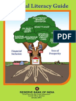 Financial Literacy Guide