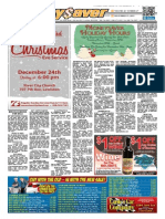 2013-12-19 - Moneysaver - Lewis-Clark Edition