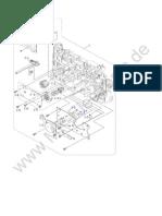HL-2130.pdf